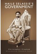 Haile Selassies Government