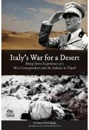 Italys War for a Desert