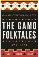 The Gamo Folktales
