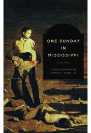 One Sunday in Mississippi