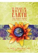 In Praise of Mother Earth
