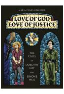 Love of God, Love of Justice