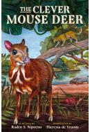 The Clever Mouse Deer