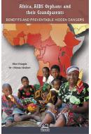 Africa, AIDS Orphans and their Grandparents