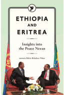 Ethiopia and Eritrea (Coming soon)