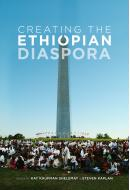 Creating the Ethiopian Diaspora