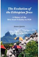 The Evolution of the Ethiopian Jews