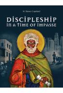 Discipleship in a Time of Impasse