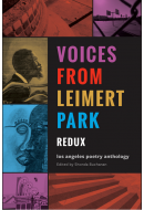 Voices from Leimert Park Redux