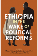 Ethiopia in the Wake of Political Reforms