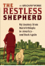 The Restless Shepherd